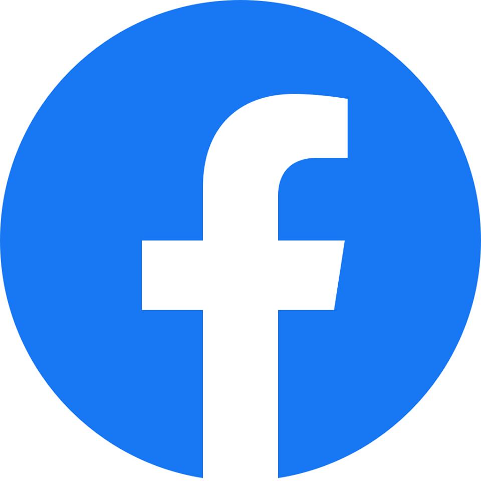 https://www.facebook.com/Unsere-Kinder-brauchen-die-Besten-464235341082992/